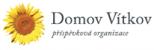 Logo firmy: Domov Vítkov