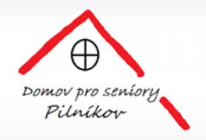 Logo firmy: Domov pro seniory Pilníkov