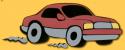 Logo firmy: Petr Donát - autoservis a pneuservis