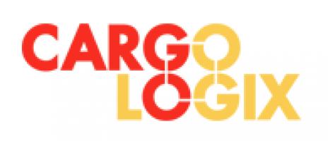 Logo firmy: Cargologix s.r.o.
