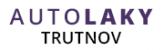 Logo firmy: Autolaky Trutnov, s.r.o.