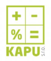 Logo firmy: KAPU s.r.o.