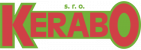 Logo firmy: KERABO s.r.o.