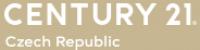 Logo firmy: Century 21 Realitas Central