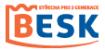Logo firmy: Besk, spol. s r.o.