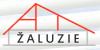 Logo firmy: Josef Táborský - AT žaluzie