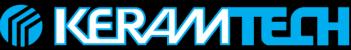 Logo firmy: KERAMTECH s.r.o.