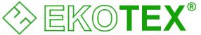 Logo firmy: EKOTEX spol. s r.o.