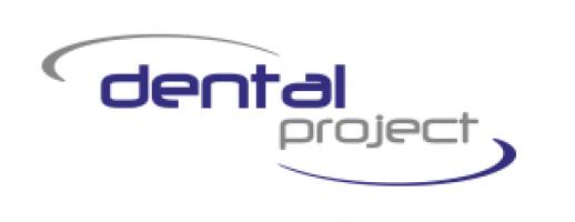 Logo firmy: Dental Project s.r.o.