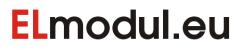 Logo firmy: ELmodul.eu