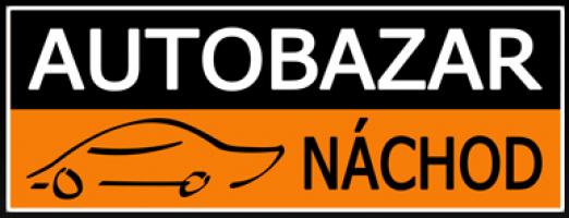 Logo firmy: Autobazar Náchod