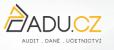 Logo firmy: ADU.CZ s.r.o.