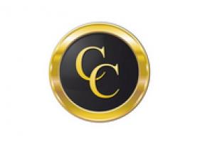 Logo firmy: Čupr Company, s. r. o.