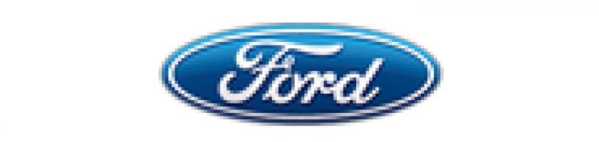 Logo firmy: Auto Viki a.s.