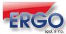 Logo firmy: Ergo s.r.o.
