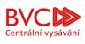Logo firmy: BVC centrální vysávání s.r.o.