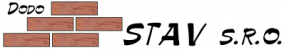 Logo firmy: DODOSTAV s.r.o.