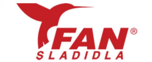 Logo firmy: F&N dodavatelé, s.r.o.