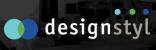 Logo firmy: Design & styl