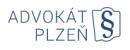 Logo firmy: JUDr. Marie Pařížská - advokátní kancelář