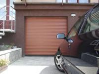 garážová vrata do každé garáže