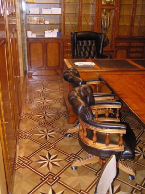 podlaha1