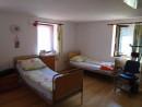 Interiér domova 2